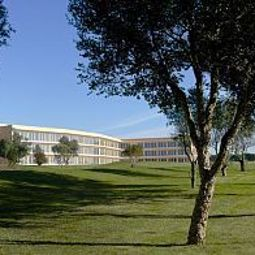 Hotelfotos Montado Hotel & Golf Resort