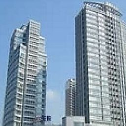 Jitian Internation Service Apartment Kunshan Yushan