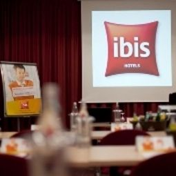 - ibis Karlsruhe Hauptbahnhof Fotos