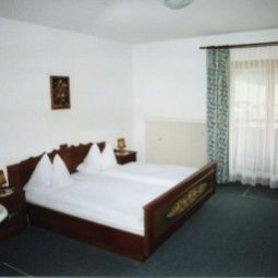 Pension-Appartement Bergheim Going