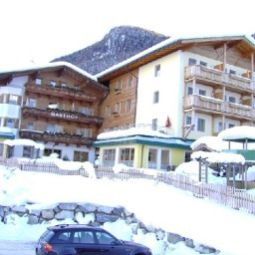 Jrglerhof Gasthof Zell am Ziller 