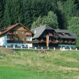 Hotelfotos Thurnerhof Gasthof