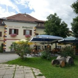 Hotelfotos Gasthof Weitgasser