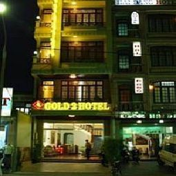 Hotelfotos Gold 2