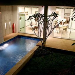Hotelfotos Two Villas Holiday Oxygen Bang Tao Beach