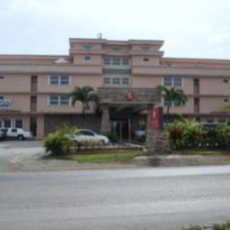 Hotelfotos Ramada Hotel and Suites Tamuning