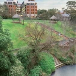 Rydges Riverwalk Richmond