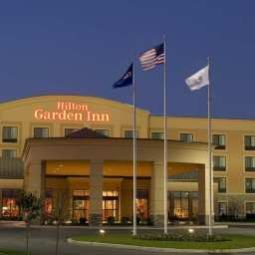 Hotelfotos Hilton Garden Inn St Louis ShilohO*Fallon