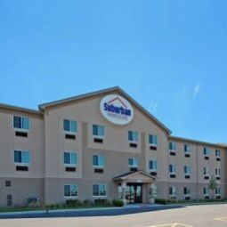 Hotelfotos Suburban Extended Stay O Fallon