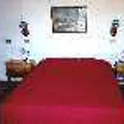 Saint Martin Bed & Breakfast Aosta