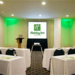 Conference room Holiday Inn SANTO DOMINGO Fotos