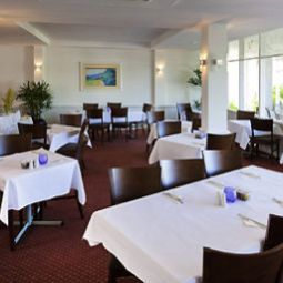 Frhstcksraum im Restaurant ibis Styles Cairns (previously all seasons) Fotos