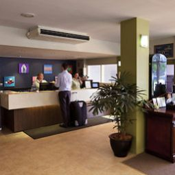  ibis Styles Cairns (previously all seasons) Fotos