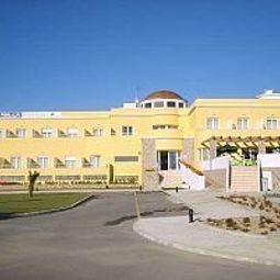 Hotelfotos PINHALmar
