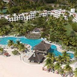 Photos des hôtels  Jolly Beach Resort & Spa