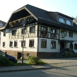 Hotelfotos Gerbe Gasthof