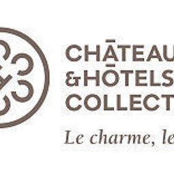 Certyfikat Chateau de Besseuil Chateaux et Hotels Collection Fotos