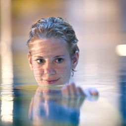 Zona Wellness Seehotel Binz Therme Appartments Fotos
