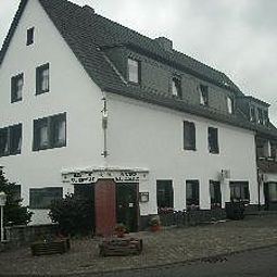 Hotelfotos Sauerwald Gasthof