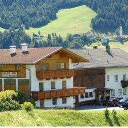 Hotelfotos Bauernhof Kofler Hoferhof