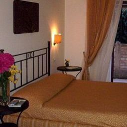 Pescara B&B Bed & Breakfast Pescara PE