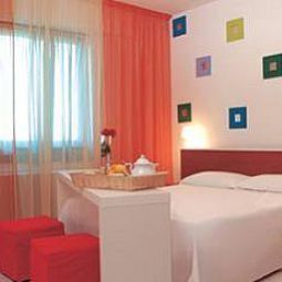 Joy Hotel Pomezia RM