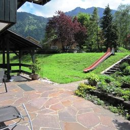 Mellau Appartements Pension Mellau Vorarlberg