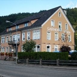 Hotelfotos Finken Gasthaus