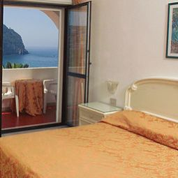 Hotelfotos Royal Palm Hotel Terme