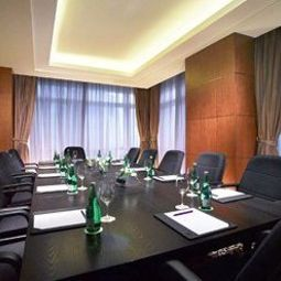 Conference room Pacific Place The Residences at The Ritz-Carlton Jakarta Fotos