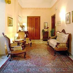 Hall Welcome House B&B Fotos