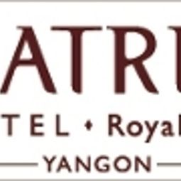 Certificato Chatrium Hotel Royal Lake Yangon Fotos