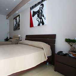 Hotelfotos Studio83 Bed And Breakfast