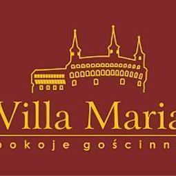  Villa Maria Bed and Breakfast Fotos