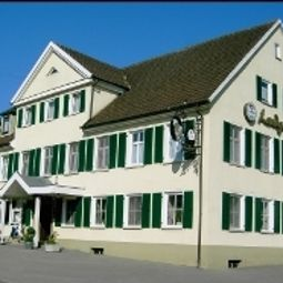 Hotelfotos Goldenes Lamm Landgasthof