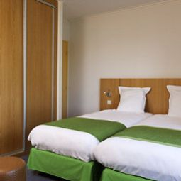 Hotelfotos ibis Styles Bourbon Lancy (ex all seasons )