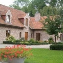 Aerdgoed Bed & Breakfast Lendelede West-Vlaanderen