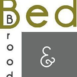 Certificat Bed en Brood-Veere Fotos