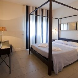 Chambre City Guest House Fotos