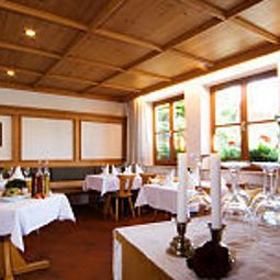 Restauracja Zur Post Gasthof Fotos