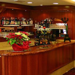 Bar Giotto Fotos