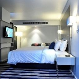 Suite Best Western Plus @ 20 Sukhumvit Fotos