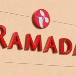Ramada Crawley Gatwick Crawley