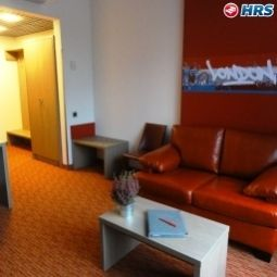 Suite Red Stars Hotel Fotos