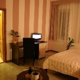 Aquarius Guesthouse Szeged