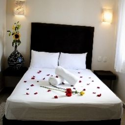 Hotelfotos White Sand Boutique
