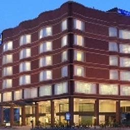 Best Western Merrion Амритсар Punjab