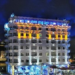 Grand Atakum Hotel Samsun Atakum