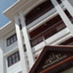 Hotelfotos Bopha Khmer Hotel