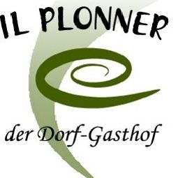 Certificado Il Plonner Der Dorfgasthof Fotos